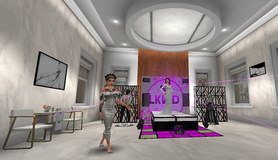 Tải Avakin Life 3D Virtual World